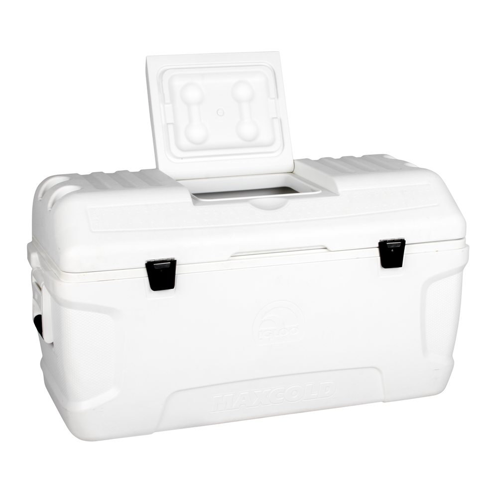100 Quart Cooler Rental Bright Rentals
