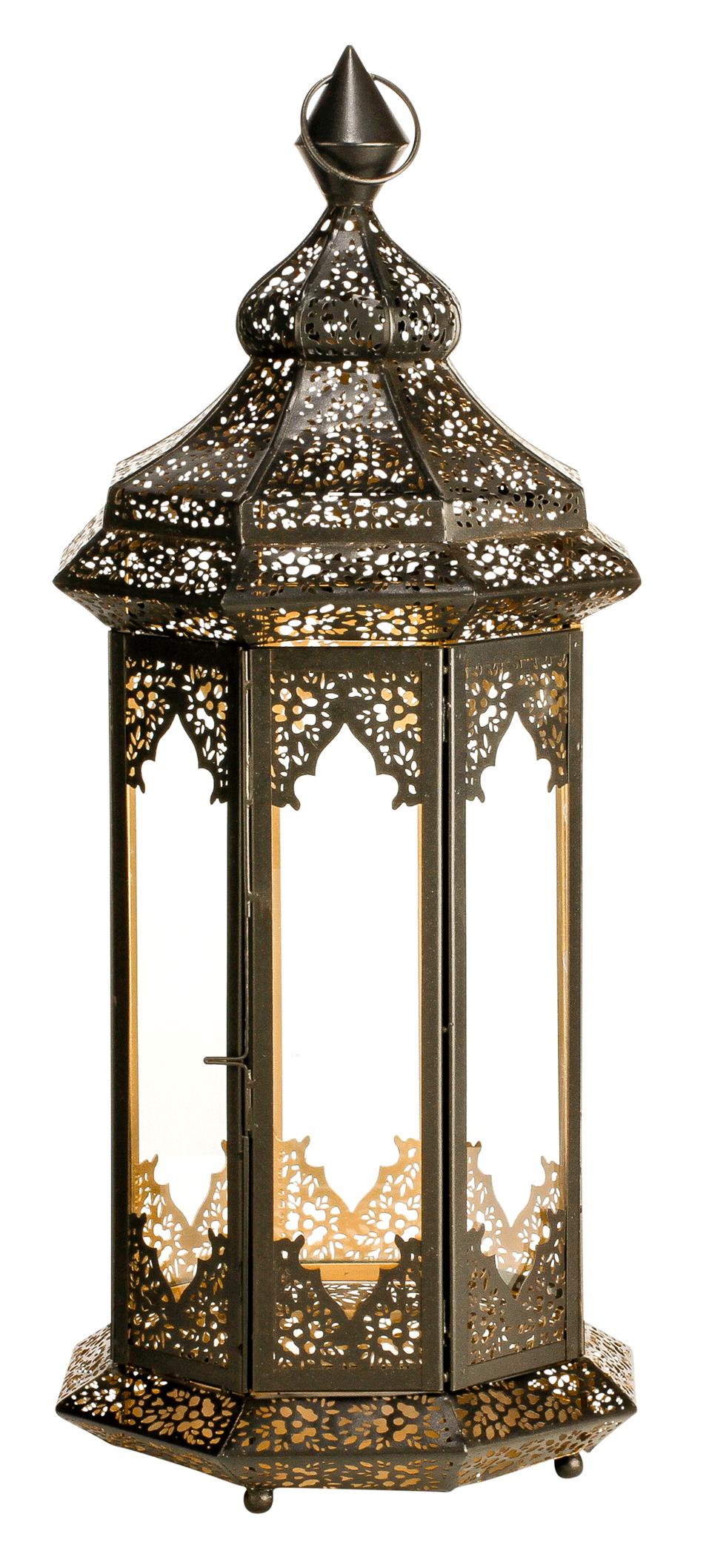 Tangier Lantern 29 1 2 Quot Rental Bright Rentals