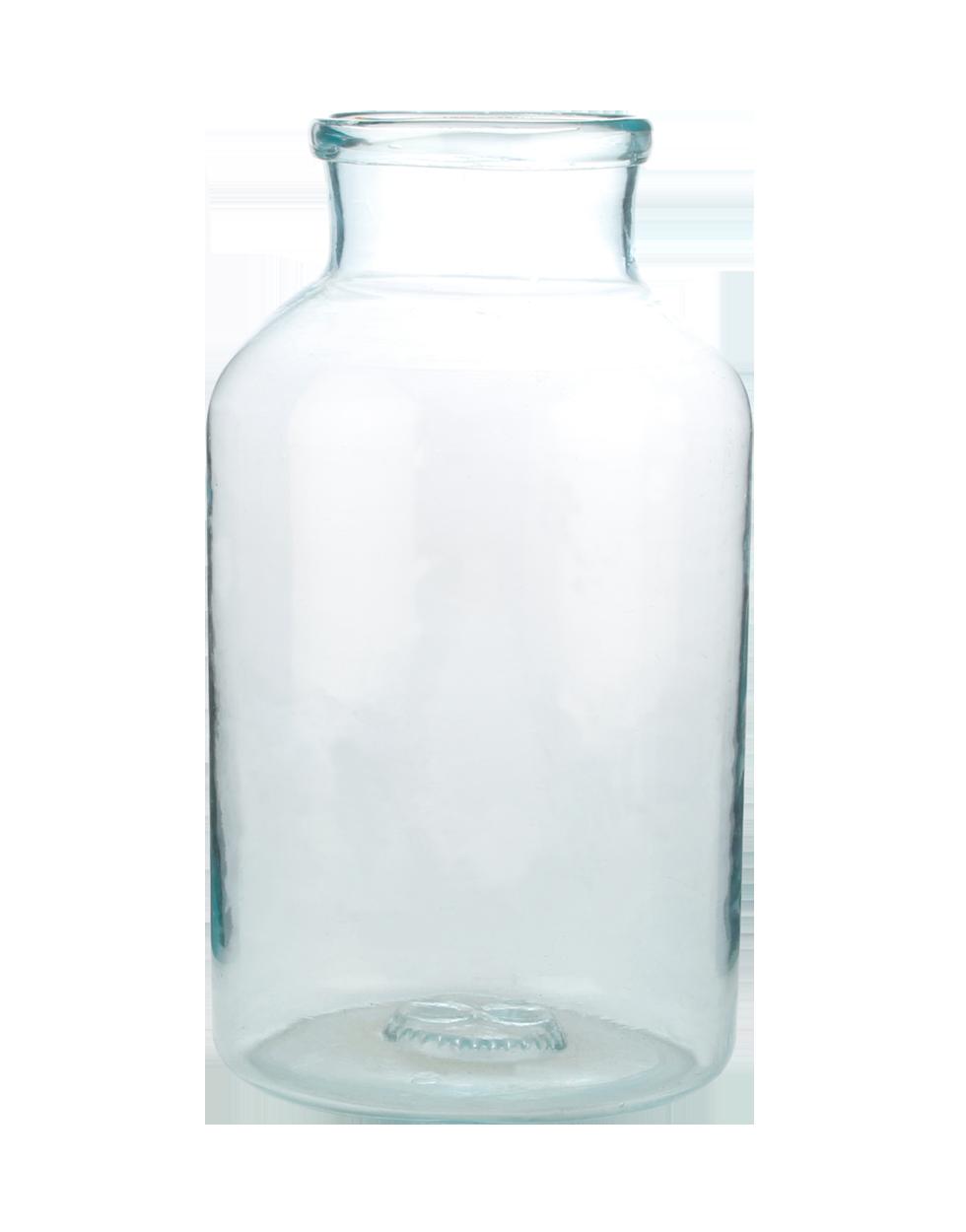 Hungarian Canning Jar Large Rentals Bright Rentals