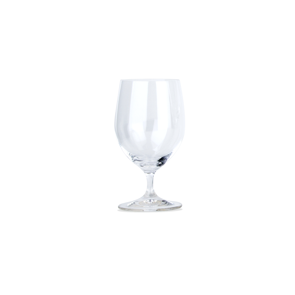 Riedel Collection Glassware Rental Bright Rentals