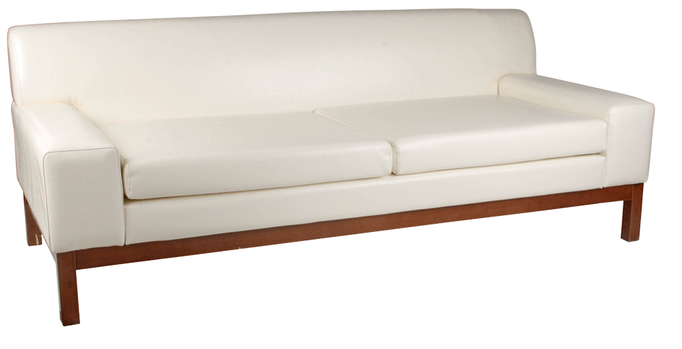 Cordoba sofa rental bright rentals for Sofa ideal cordoba