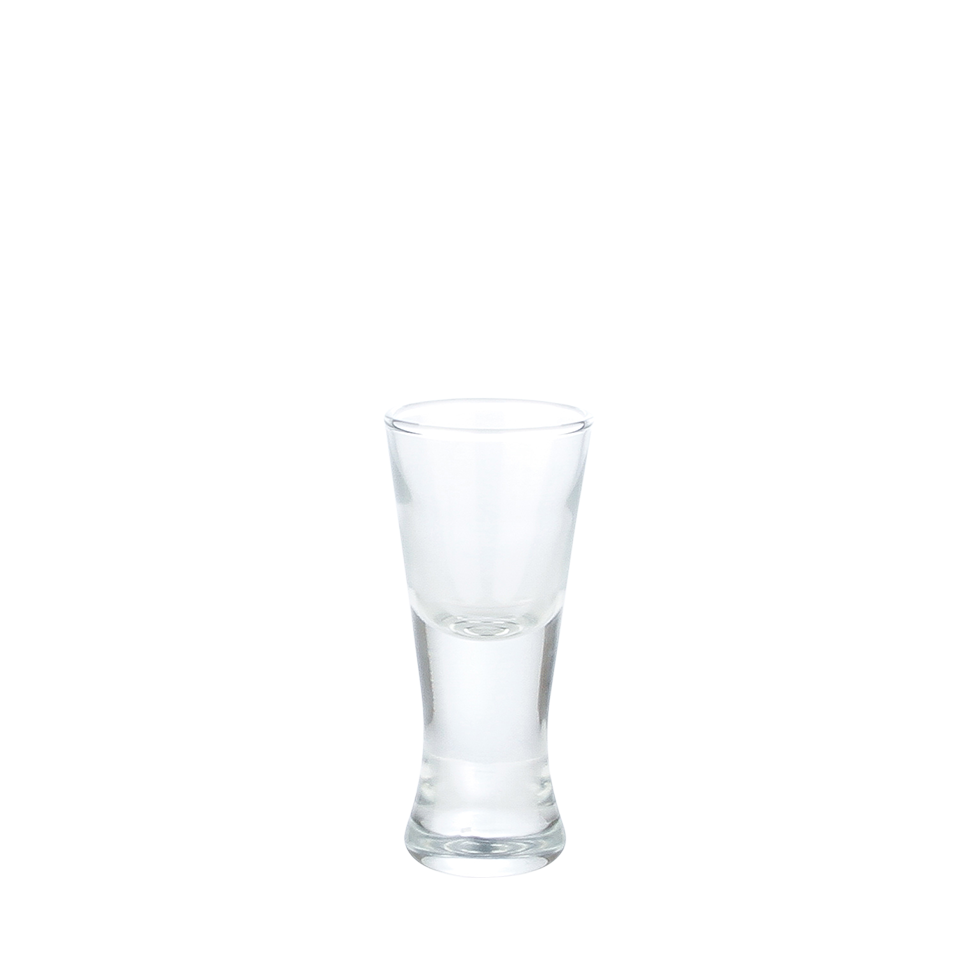 Standard Shot Glass Shooter 1 1 2 Oz Rentals Bright Rentals