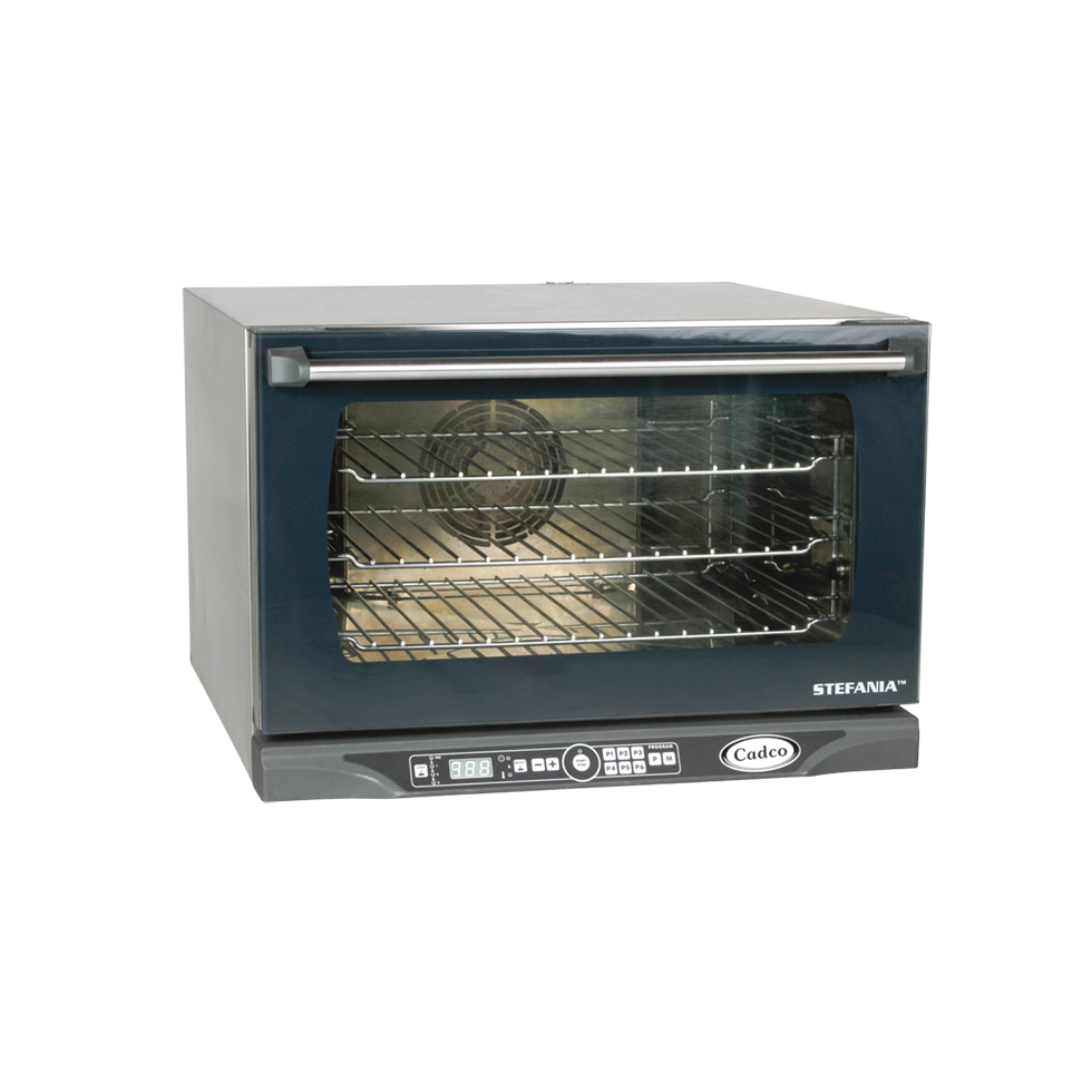 Tabletop Convection Oven Bright Rentals