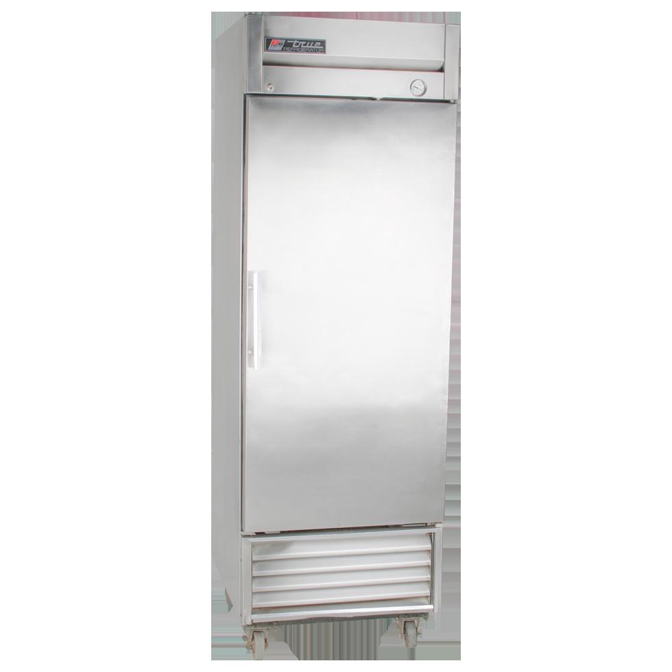 Single Door Refrigerator Rental Bright Rentals