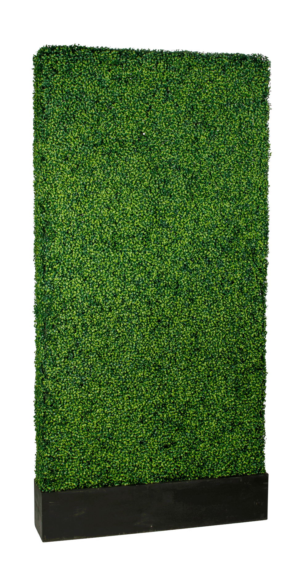 Artificial Hedge Rental Bright Rentals