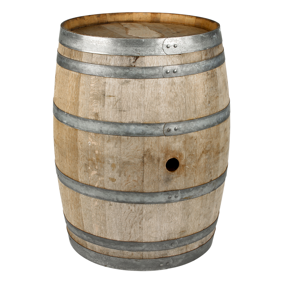 Wine Barrel Full Size Rental Bright Rentals