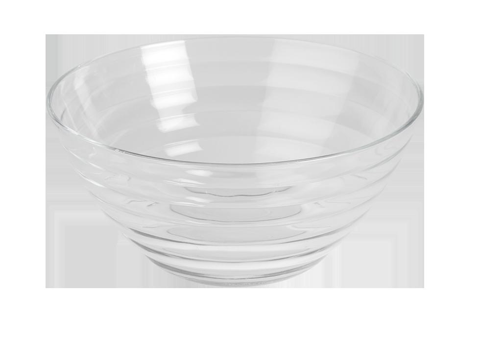 Bormioli Serving Bowl 5 1 2 Quot Rental Bright Rentals