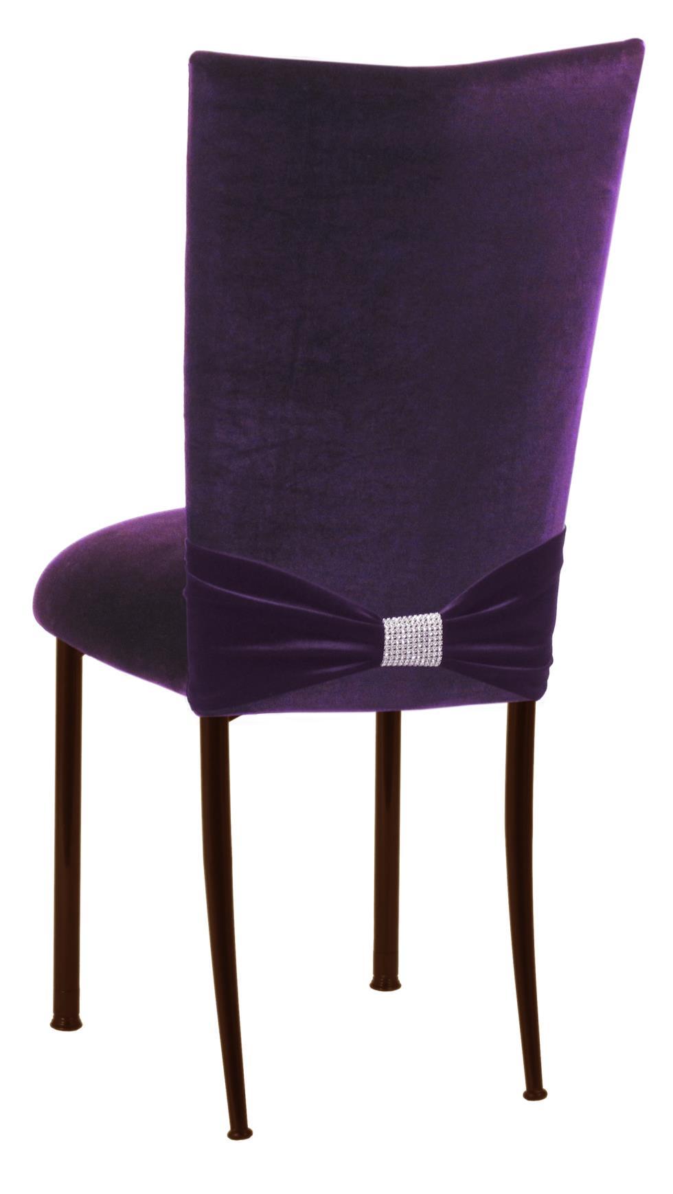 Chameleon Chair Velvet Covers Rentals Bright Rentals